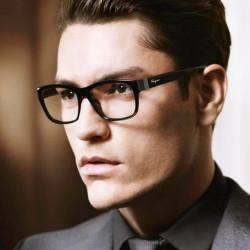 Salvatore-Ferragamo-eyewear